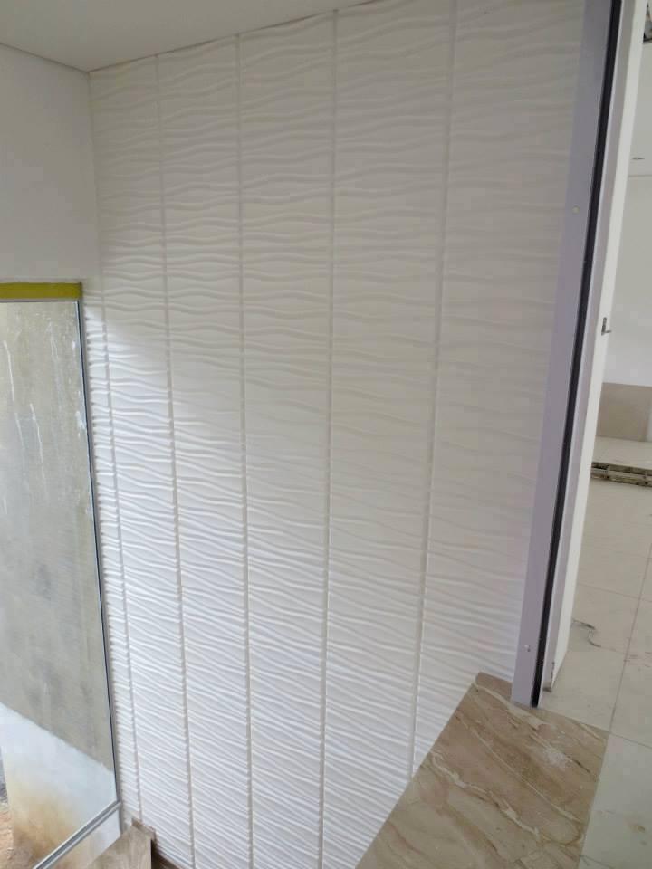 d coration escalier avec les panneaux muraux 3d panneau mural 3d wallart panneau d coratif. Black Bedroom Furniture Sets. Home Design Ideas