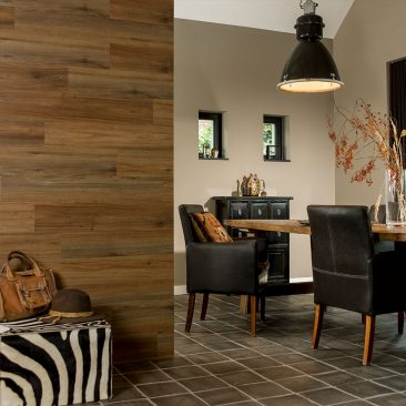 lambris pvc plafond imitation bois
